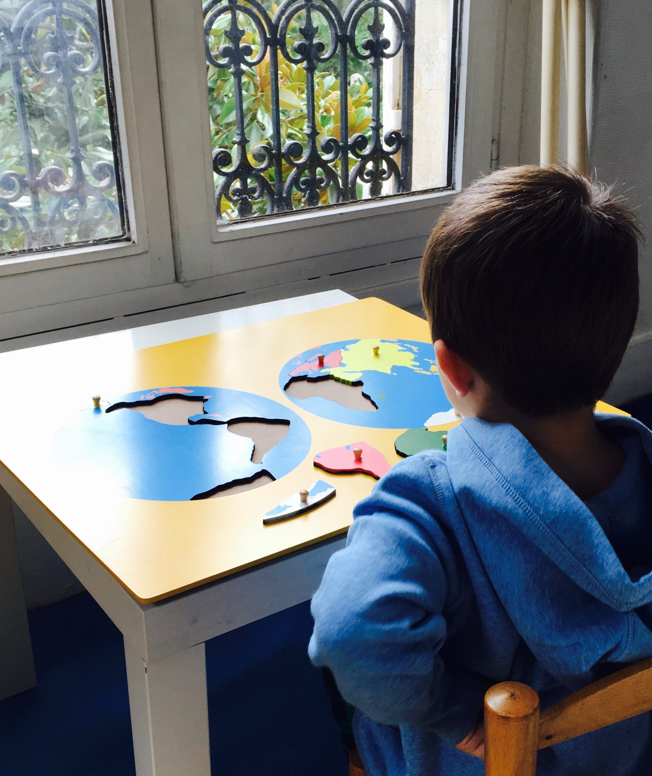 Image1_Ecole Montessori Vendôme